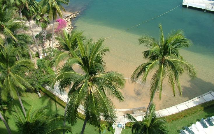 Foto de departamento en venta en  , las playas, acapulco de juárez, guerrero, 1275989 No. 02
