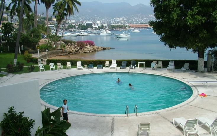 Foto de departamento en venta en  , las playas, acapulco de juárez, guerrero, 1275989 No. 03
