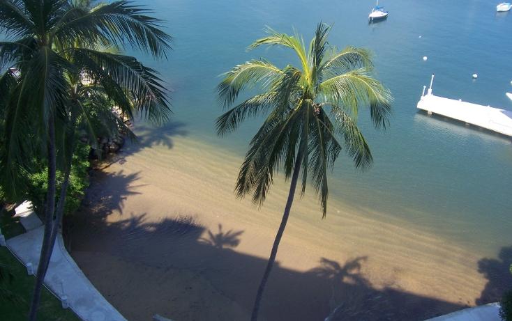 Foto de departamento en venta en  , las playas, acapulco de juárez, guerrero, 1275989 No. 05