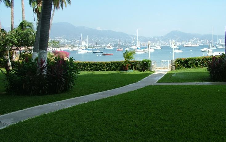 Foto de departamento en venta en  , las playas, acapulco de juárez, guerrero, 1275989 No. 06