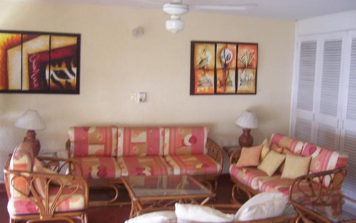 Foto de departamento en venta en  , las playas, acapulco de juárez, guerrero, 1275989 No. 09