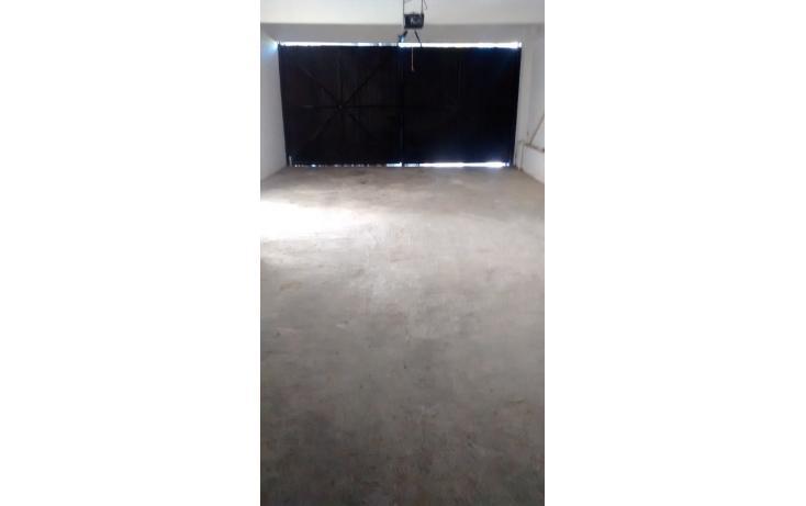 Foto de casa en venta en  , las playas, acapulco de juárez, guerrero, 1281917 No. 02