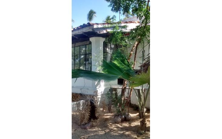 Foto de casa en venta en  , las playas, acapulco de juárez, guerrero, 1281917 No. 04