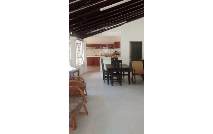 Foto de casa en venta en  , las playas, acapulco de juárez, guerrero, 1281917 No. 05