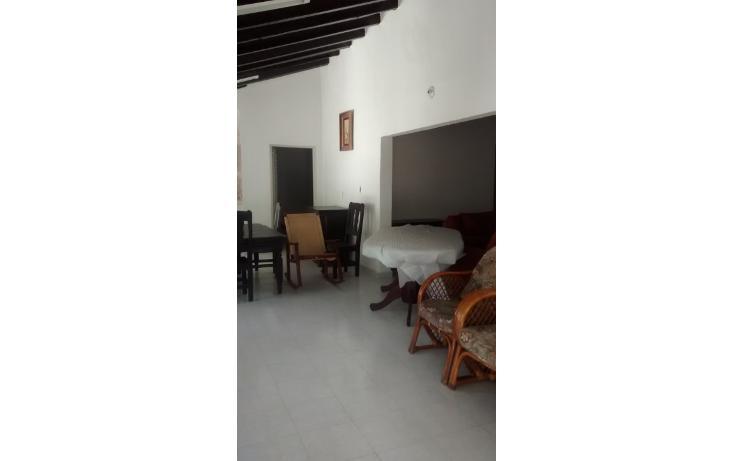 Foto de casa en venta en  , las playas, acapulco de juárez, guerrero, 1281917 No. 06