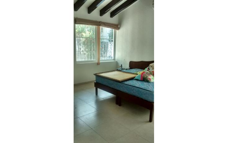 Foto de casa en venta en  , las playas, acapulco de juárez, guerrero, 1281917 No. 07