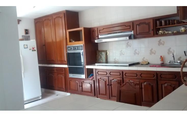 Foto de casa en venta en  , las playas, acapulco de juárez, guerrero, 1281917 No. 09