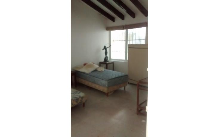 Foto de casa en venta en  , las playas, acapulco de juárez, guerrero, 1281917 No. 10