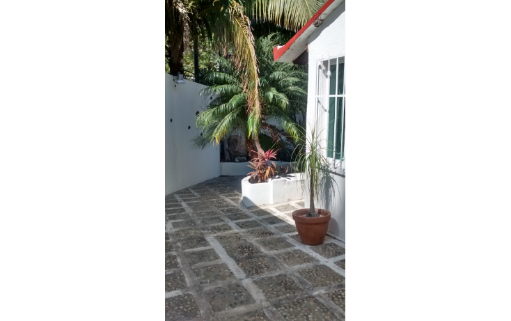 Foto de casa en venta en  , las playas, acapulco de juárez, guerrero, 1281917 No. 13
