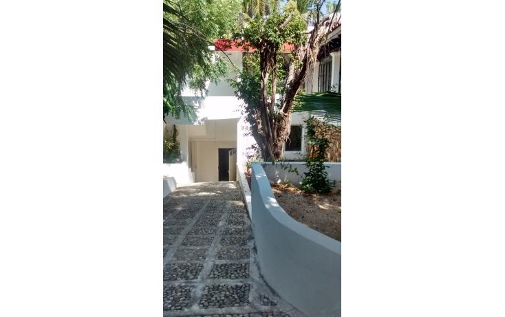 Foto de casa en venta en  , las playas, acapulco de juárez, guerrero, 1281917 No. 14