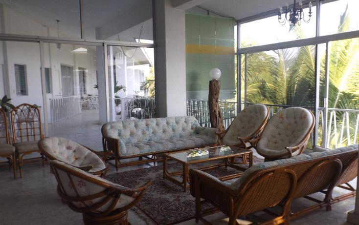 Foto de casa en venta en  , las playas, acapulco de juárez, guerrero, 1290489 No. 05
