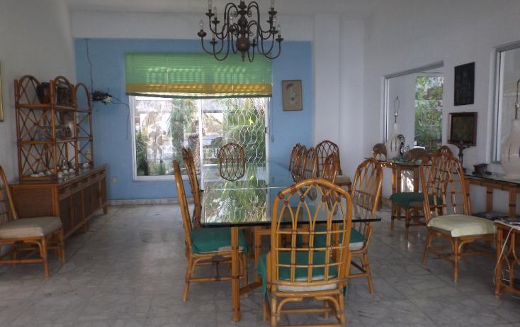 Foto de casa en venta en  , las playas, acapulco de juárez, guerrero, 1290489 No. 07