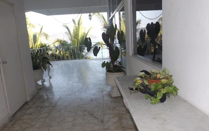 Foto de casa en venta en  , las playas, acapulco de juárez, guerrero, 1290489 No. 10