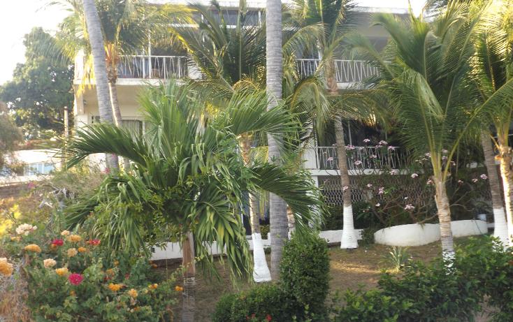 Foto de casa en venta en  , las playas, acapulco de juárez, guerrero, 1290489 No. 15