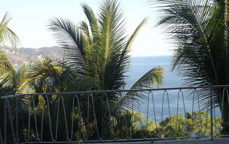 Foto de casa en venta en  , las playas, acapulco de juárez, guerrero, 1290489 No. 16