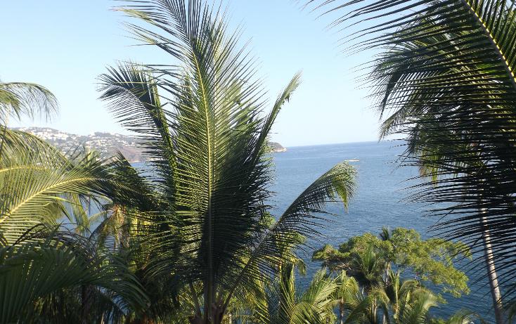 Foto de casa en venta en  , las playas, acapulco de juárez, guerrero, 1290489 No. 17