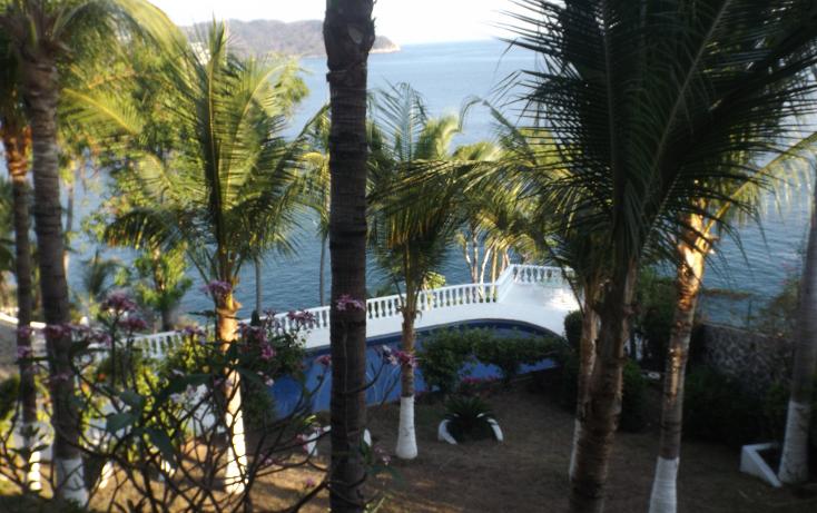 Foto de casa en venta en  , las playas, acapulco de juárez, guerrero, 1290489 No. 22