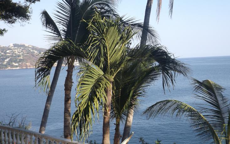 Foto de casa en venta en  , las playas, acapulco de juárez, guerrero, 1290489 No. 24