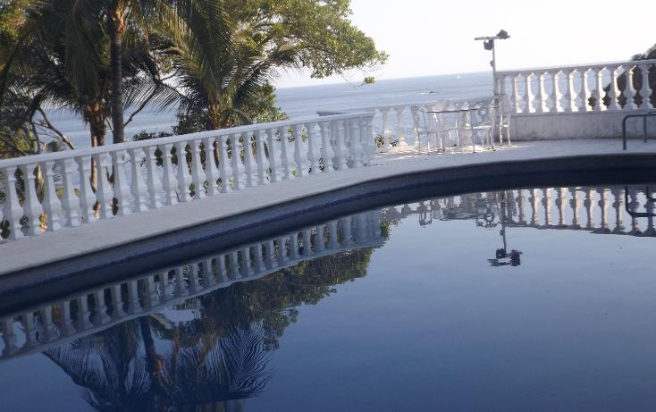 Foto de casa en venta en  , las playas, acapulco de juárez, guerrero, 1290489 No. 25