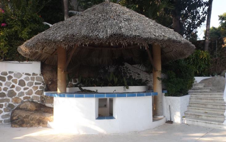 Foto de casa en venta en  , las playas, acapulco de juárez, guerrero, 1290489 No. 26