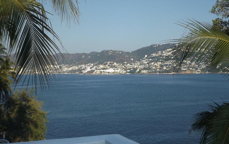 Foto de casa en venta en  , las playas, acapulco de juárez, guerrero, 1290489 No. 27