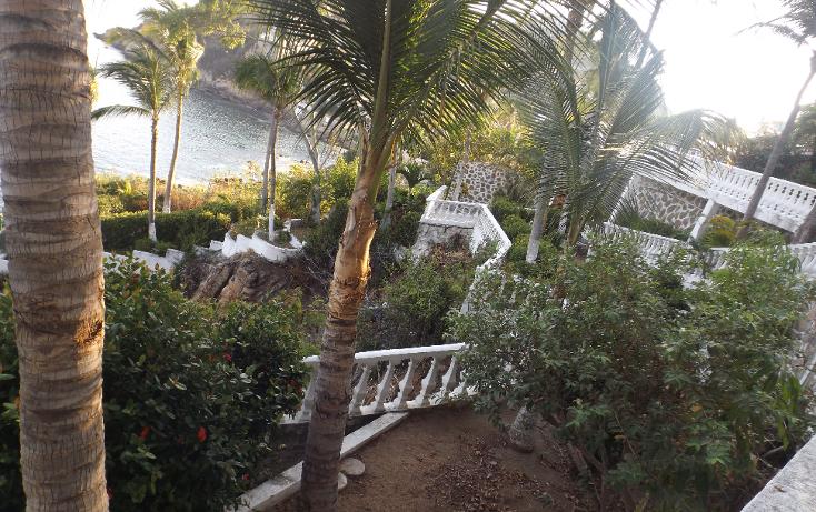 Foto de casa en venta en  , las playas, acapulco de juárez, guerrero, 1290489 No. 33