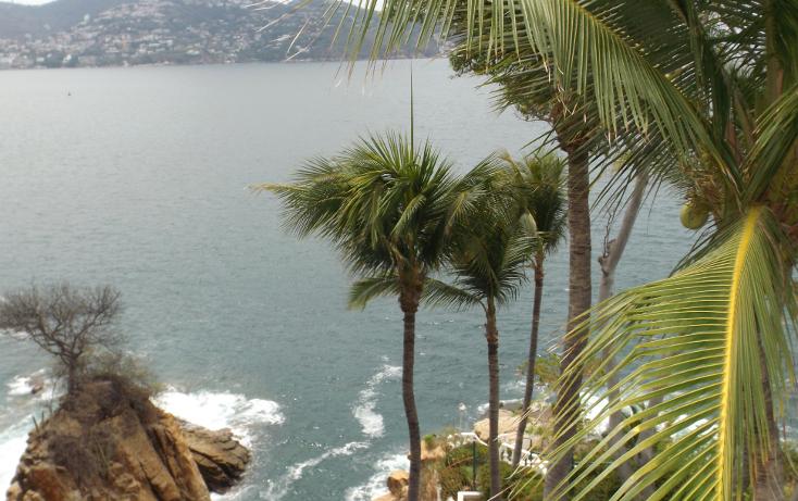 Foto de terreno habitacional en venta en  , las playas, acapulco de juárez, guerrero, 1290899 No. 09