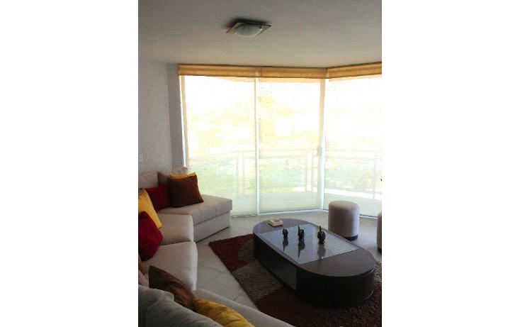 Foto de departamento en venta en  , las playas, acapulco de juárez, guerrero, 1293041 No. 07