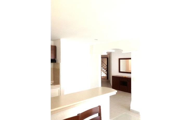 Foto de departamento en venta en  , las playas, acapulco de juárez, guerrero, 1293041 No. 08