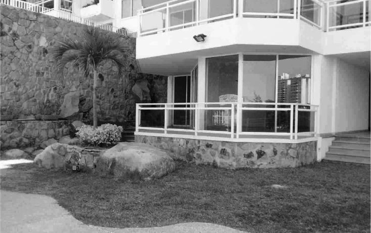 Foto de departamento en venta en  , las playas, acapulco de juárez, guerrero, 1293041 No. 10