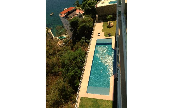 Foto de departamento en venta en  , las playas, acapulco de juárez, guerrero, 1293041 No. 13