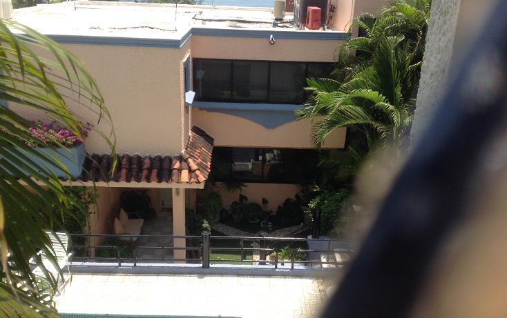 Foto de casa en venta en, las playas, acapulco de juárez, guerrero, 1293309 no 01