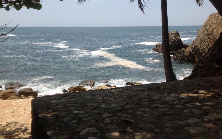 Foto de casa en venta en  , las playas, acapulco de juárez, guerrero, 1293309 No. 03