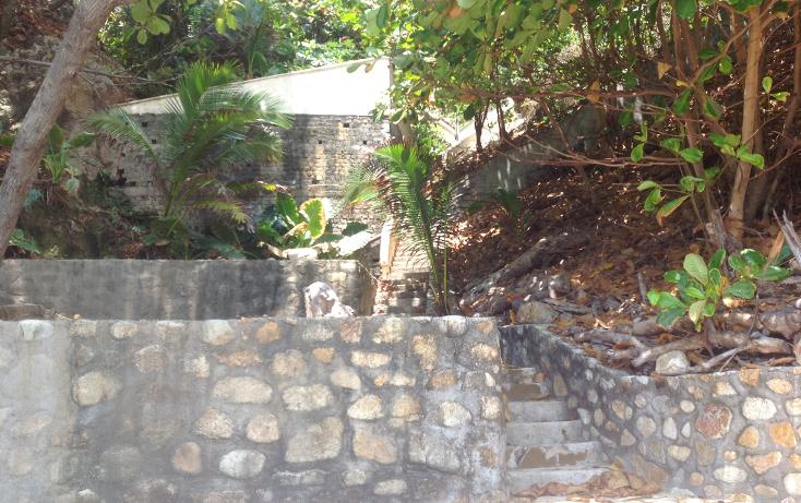 Foto de casa en venta en  , las playas, acapulco de juárez, guerrero, 1293309 No. 06