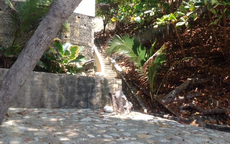 Foto de casa en venta en  , las playas, acapulco de juárez, guerrero, 1293309 No. 08