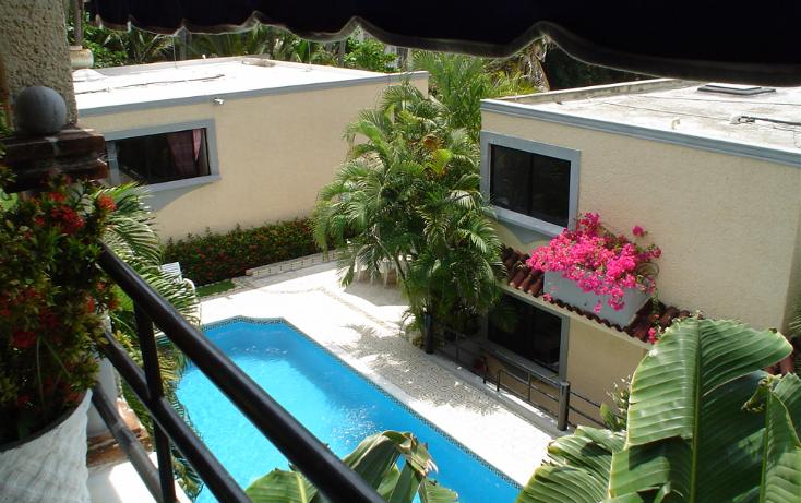 Foto de casa en venta en  , las playas, acapulco de juárez, guerrero, 1293309 No. 10