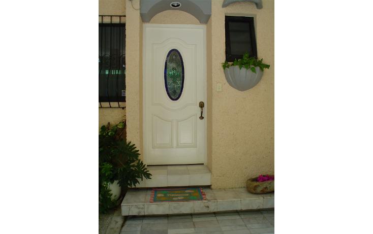 Foto de casa en venta en  , las playas, acapulco de juárez, guerrero, 1293309 No. 12