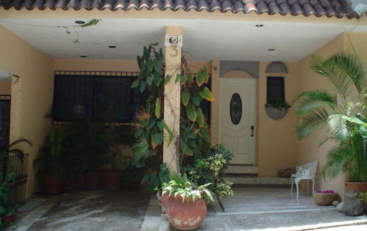 Foto de casa en venta en, las playas, acapulco de juárez, guerrero, 1293309 no 13