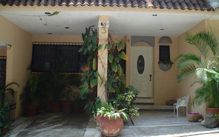 Foto de casa en venta en  , las playas, acapulco de juárez, guerrero, 1293309 No. 13