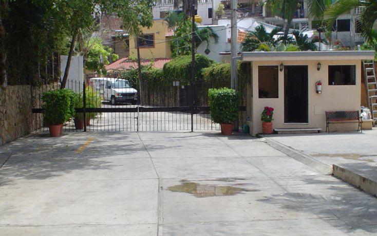 Foto de casa en venta en, las playas, acapulco de juárez, guerrero, 1293309 no 14