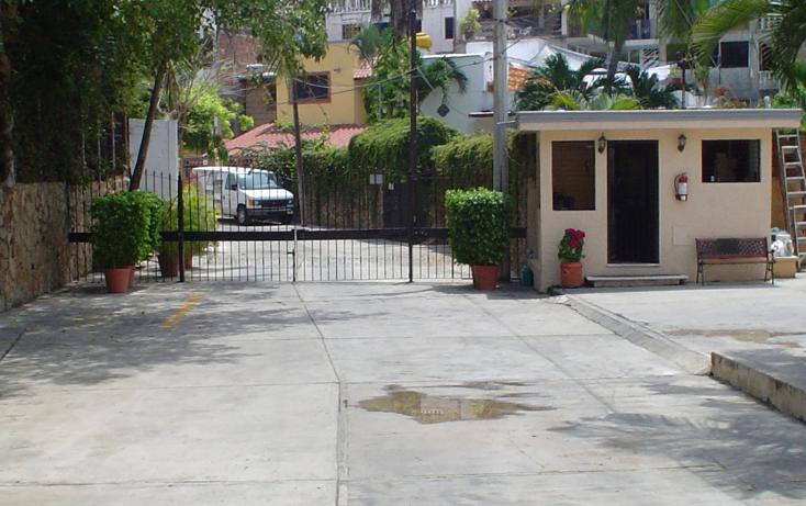 Foto de casa en venta en  , las playas, acapulco de juárez, guerrero, 1293309 No. 14