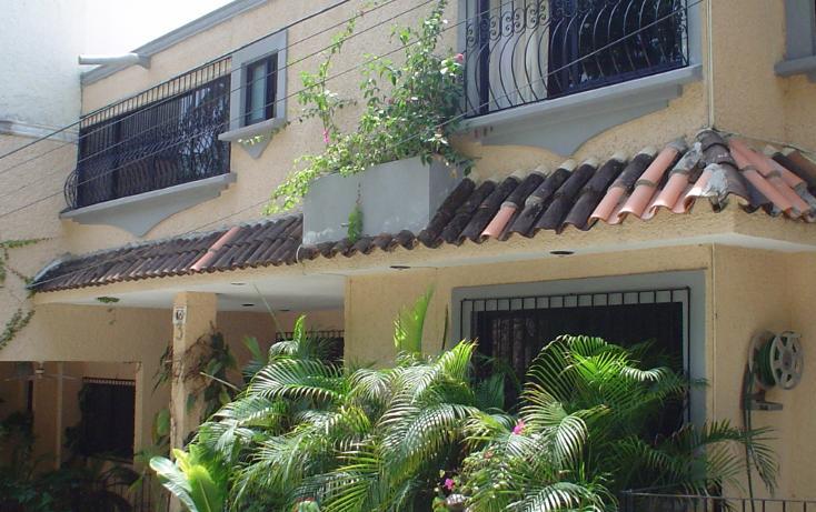 Foto de casa en venta en  , las playas, acapulco de juárez, guerrero, 1293309 No. 15