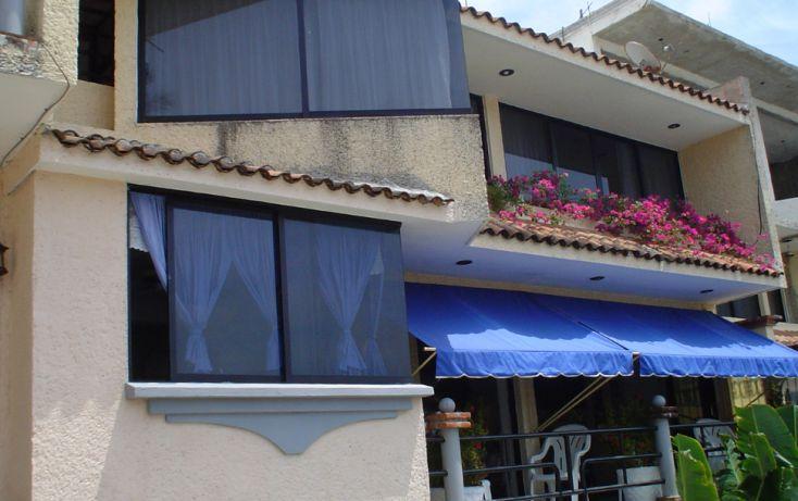 Foto de casa en venta en, las playas, acapulco de juárez, guerrero, 1293309 no 16