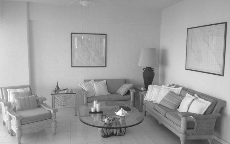 Foto de departamento en venta en  , las playas, acapulco de juárez, guerrero, 1294041 No. 04