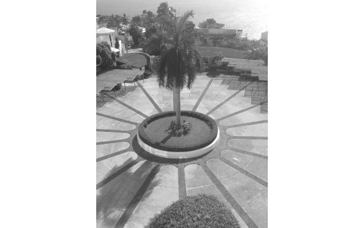 Foto de departamento en renta en  , las playas, acapulco de juárez, guerrero, 1294043 No. 02