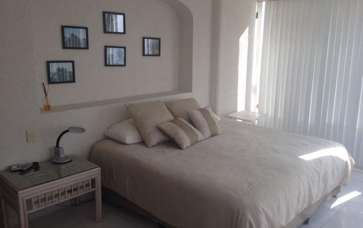 Foto de departamento en renta en  , las playas, acapulco de juárez, guerrero, 1294043 No. 05