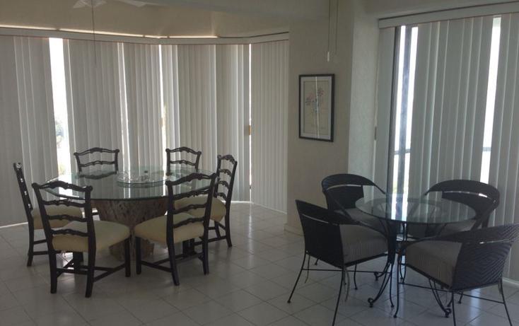 Foto de departamento en renta en  , las playas, acapulco de juárez, guerrero, 1294043 No. 06