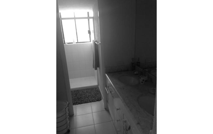 Foto de departamento en renta en  , las playas, acapulco de juárez, guerrero, 1294043 No. 07