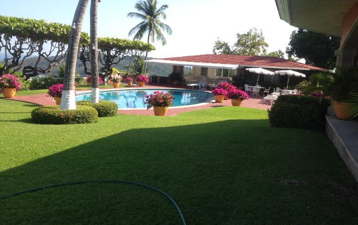 Foto de casa en venta en  , las playas, acapulco de juárez, guerrero, 1298297 No. 01