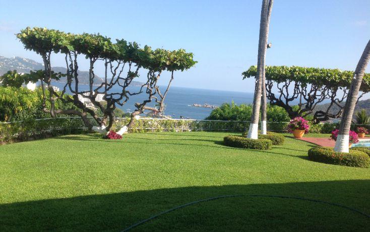 Foto de casa en venta en, las playas, acapulco de juárez, guerrero, 1298297 no 03